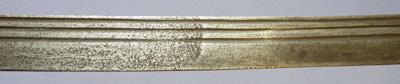 1800-machete-cutlass-4