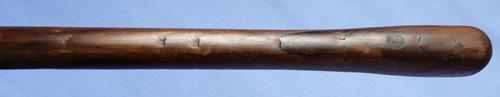 1800-naval-pike-5