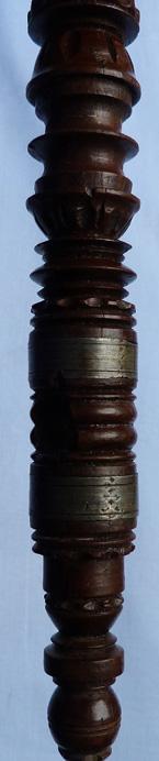 1800-wooden-treen-spile-2