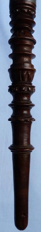 1800-wooden-treen-spile-3