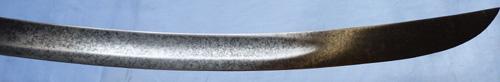 1803-british-infantry-officers-sword-10