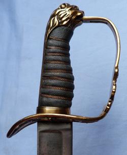 1803-british-infantry-officers-sword-3