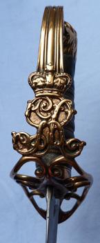 1803-british-infantry-officers-sword-4