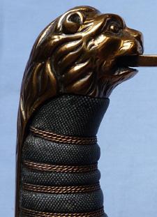 1803-british-infantry-officers-sword-5