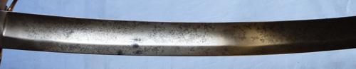 1803-british-infantry-officers-sword-9