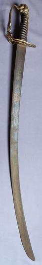 1803-pattern-infantry-sword-1