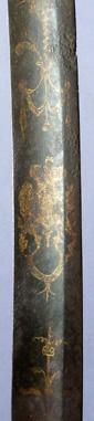 1803-pattern-infantry-sword-11