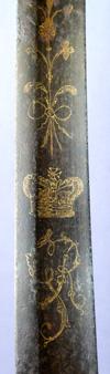1803-pattern-infantry-sword-12