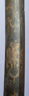1803-pattern-infantry-sword-13
