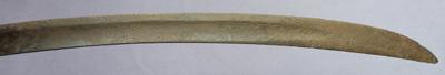 1803-pattern-infantry-sword-15