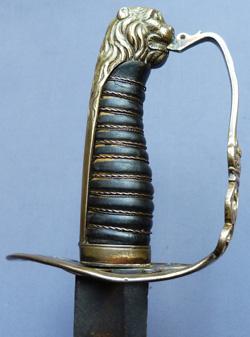 1803-pattern-infantry-sword-3