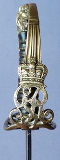 1803-pattern-infantry-sword-4