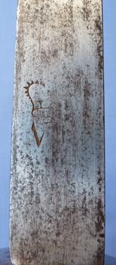 1804-british-naval-cutlass-7