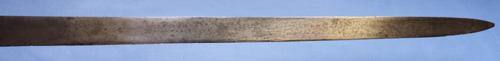 1804-british-naval-cutlass-8