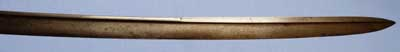 1821-heavy-cavalry-officers-sword-12