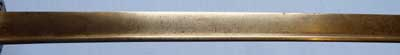 1821-heavy-cavalry-officers-sword-13