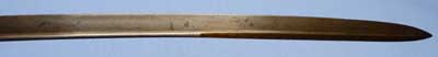 1821-heavy-cavalry-officers-sword-14