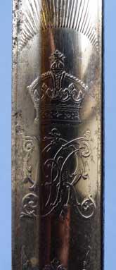 1821-heavy-cavalry-wilkinson-21679-sword-12