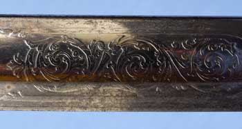 1821-heavy-cavalry-wilkinson-21679-sword-13