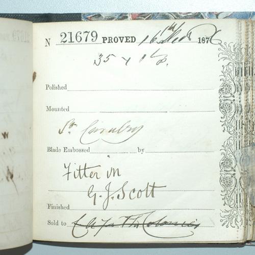 1821-heavy-cavalry-wilkinson-21679-sword-21