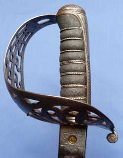 1821-heavy-cavalry-wilkinson-21679-sword-3