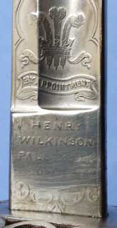 1821-heavy-cavalry-wilkinson-21679-sword-8