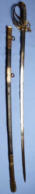 1822-infantry-officers-picquet-sword-2