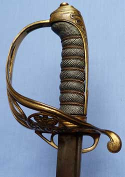 1822-infantry-officers-picquet-sword-3