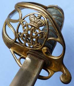 1822-infantry-officers-picquet-sword-5