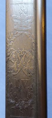 1822-pattern-infantry-officers-sword-10