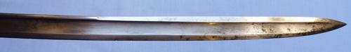 1822-pattern-infantry-officers-sword-13