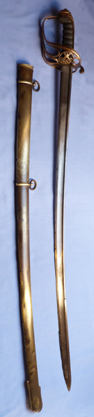 1822-pattern-infantry-officers-sword-2