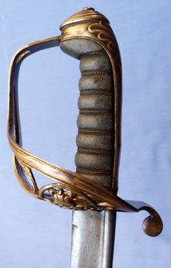 1822-pattern-infantry-officers-sword-3