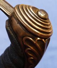 1822-pattern-infantry-officers-sword-5