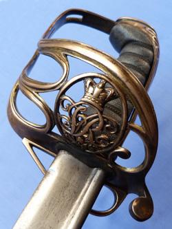 1822-pattern-infantry-officers-sword-6