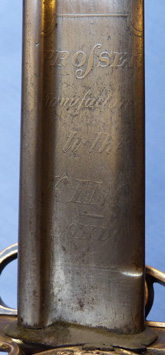 1822-pattern-infantry-officers-sword-8