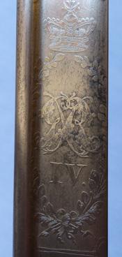 1822-pattern-infantry-officers-sword-9