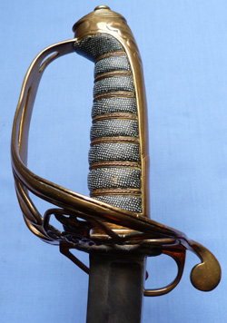 1822-pattern-nco-sword-2