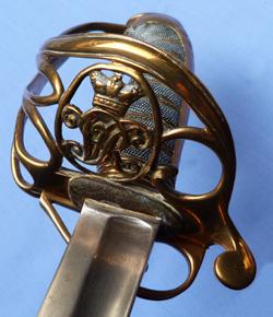 1822-pattern-nco-sword-4