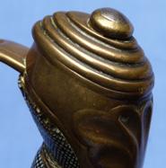 1822-pattern-nco-sword-6