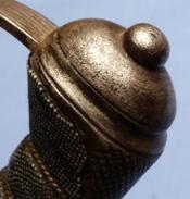 1827-pattern-rifle-officer-sword-10