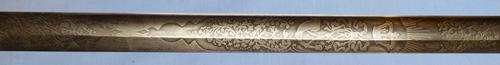 1827-pattern-rifle-officer-sword-11
