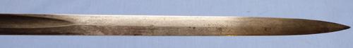 1827-pattern-rifle-officer-sword-12