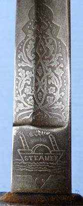 1827-pattern-rifle-officer-sword-8