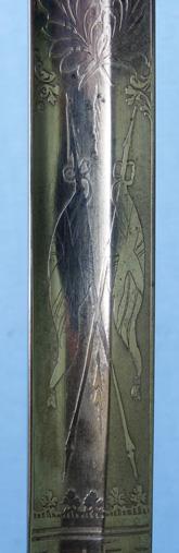 1827-scottish-lanarkshire-sword-10