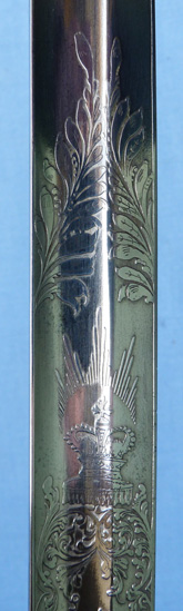 1827-scottish-lanarkshire-sword-12