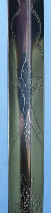 1827-scottish-lanarkshire-sword-13