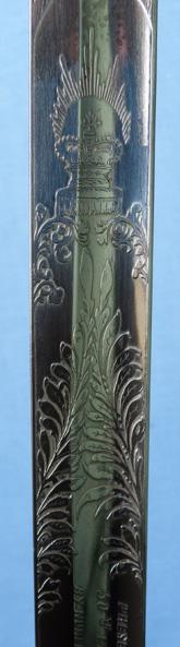 1827-scottish-lanarkshire-sword-14