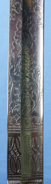 1827-scottish-lanarkshire-sword-15