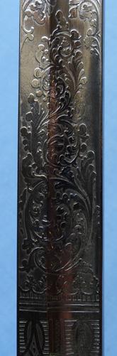 1827-scottish-lanarkshire-sword-16